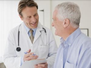 Medicare Advantage Plans Brazoria county