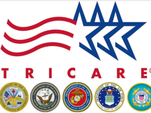 TriCare for Life Colorado silver sneakers