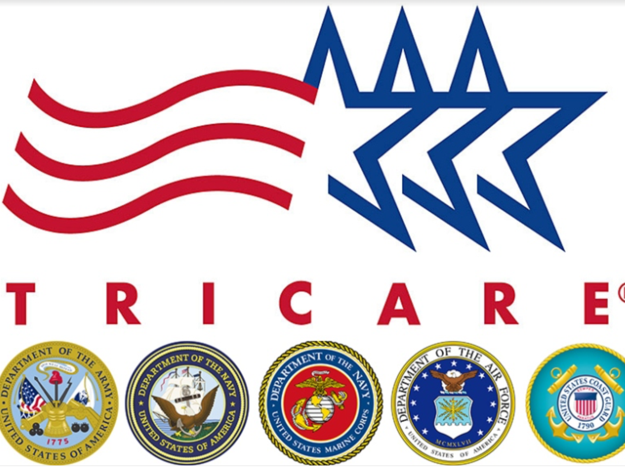 Does TriCare for Life include Silver
