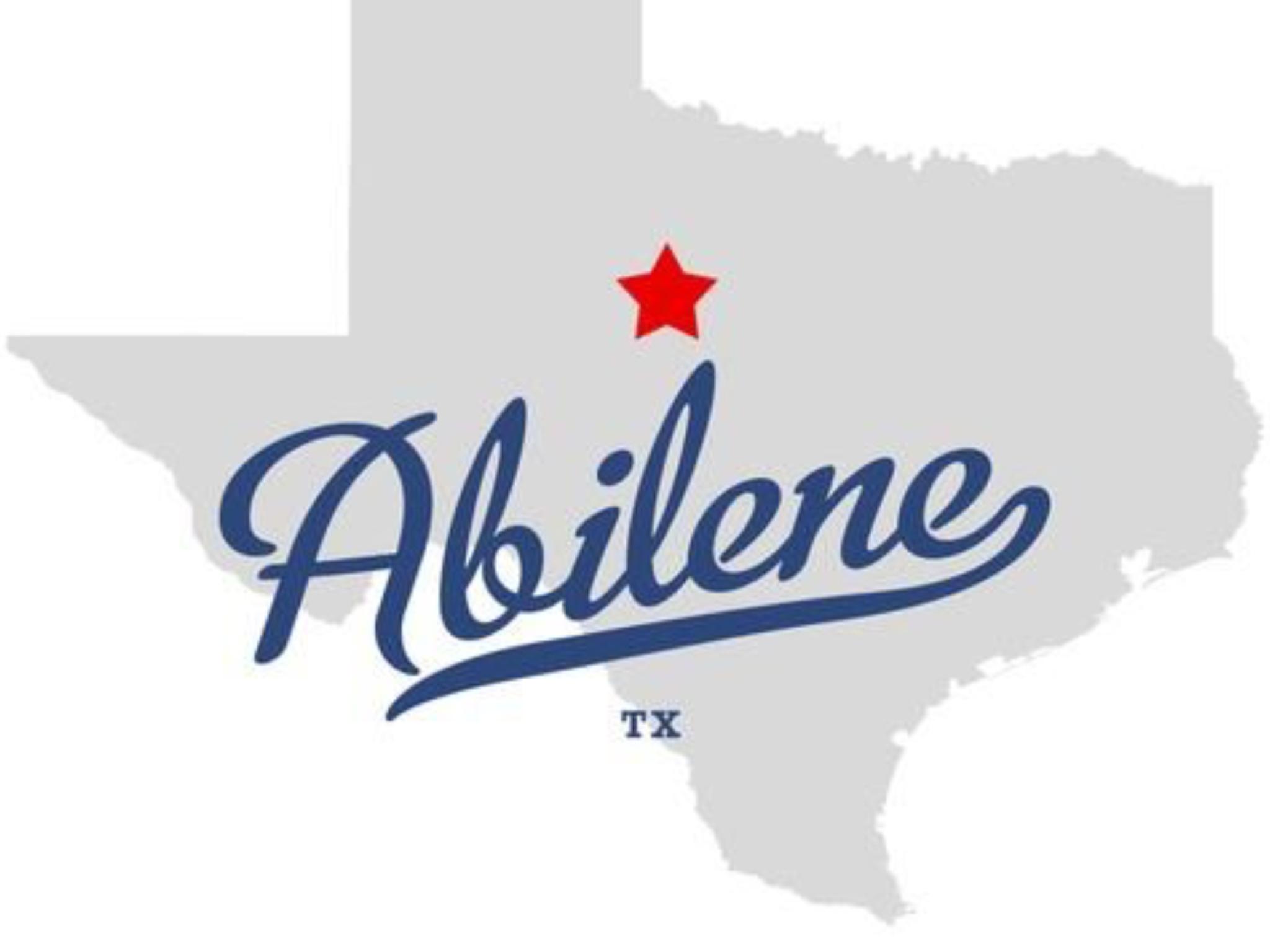Medicare Supplement Plans Abilene Texas