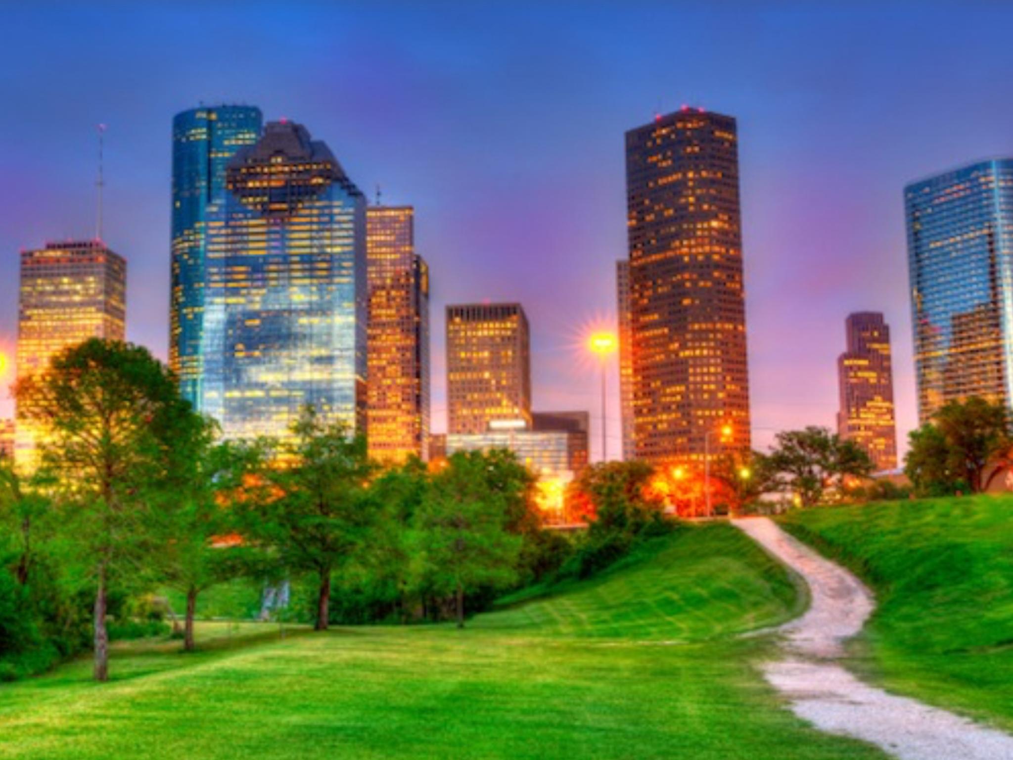 Medicare Advantage Plans Harris County Texas, Houston,TX