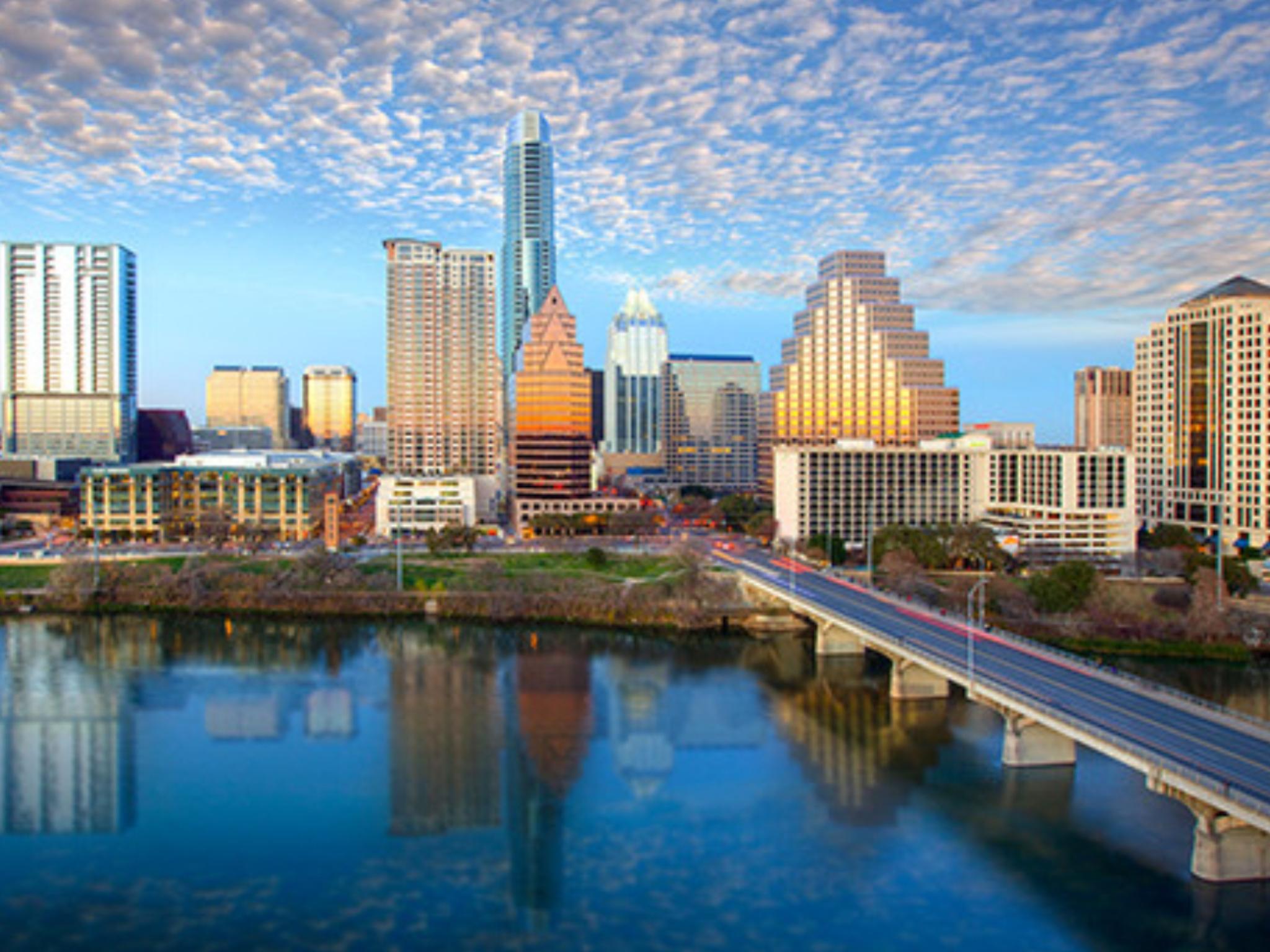 Medicare Advantage Plans Travis County Texas