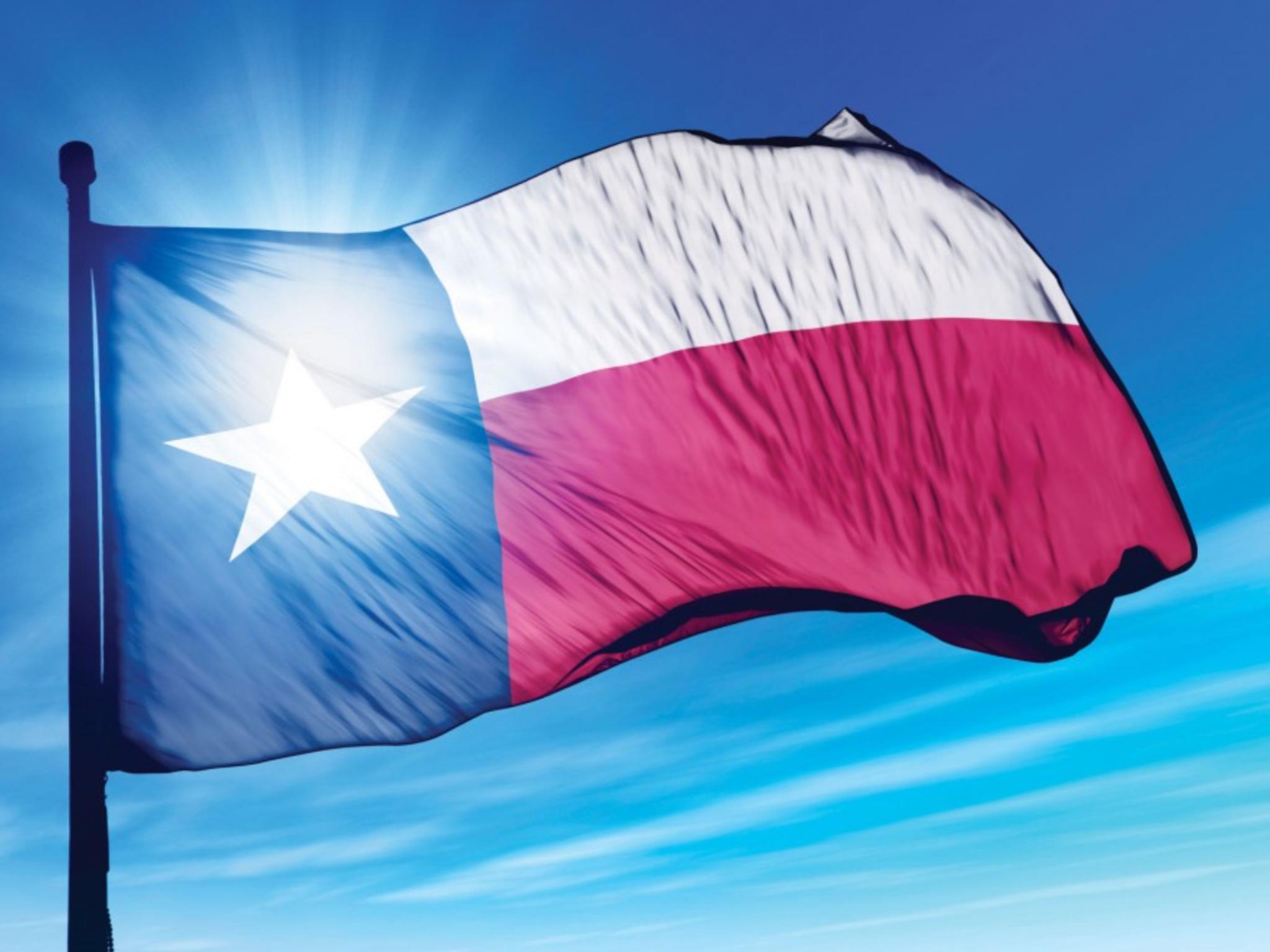 Medicare Advantage Plans Houston Texas