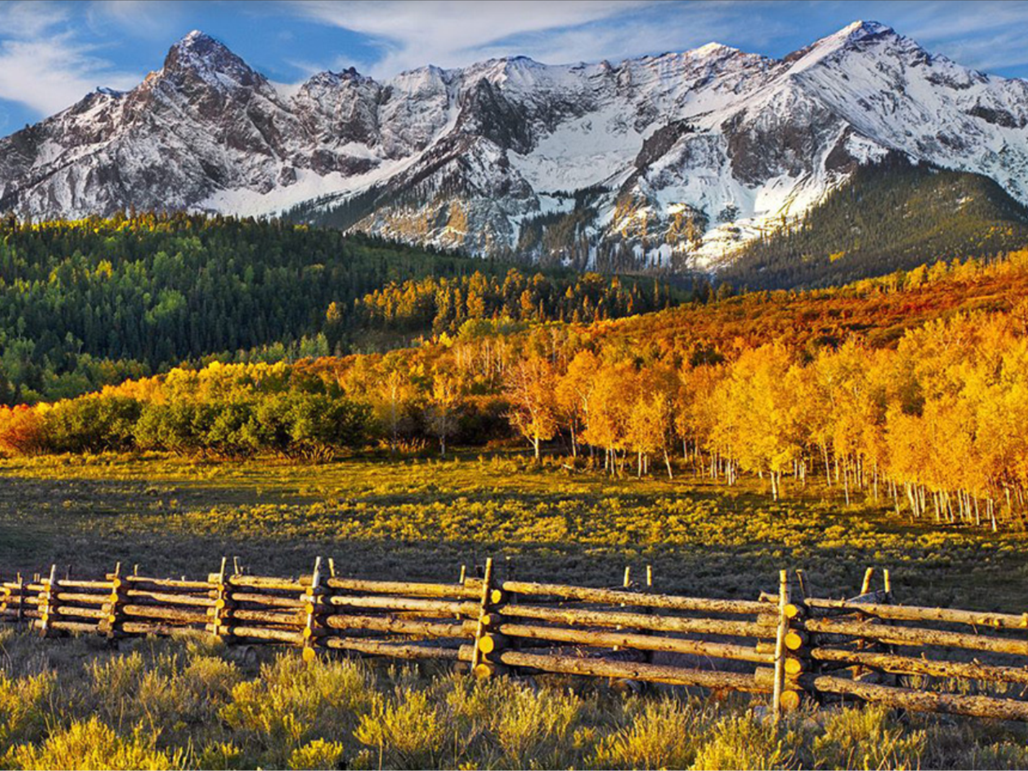 Medicare Supplement Plans Colorado