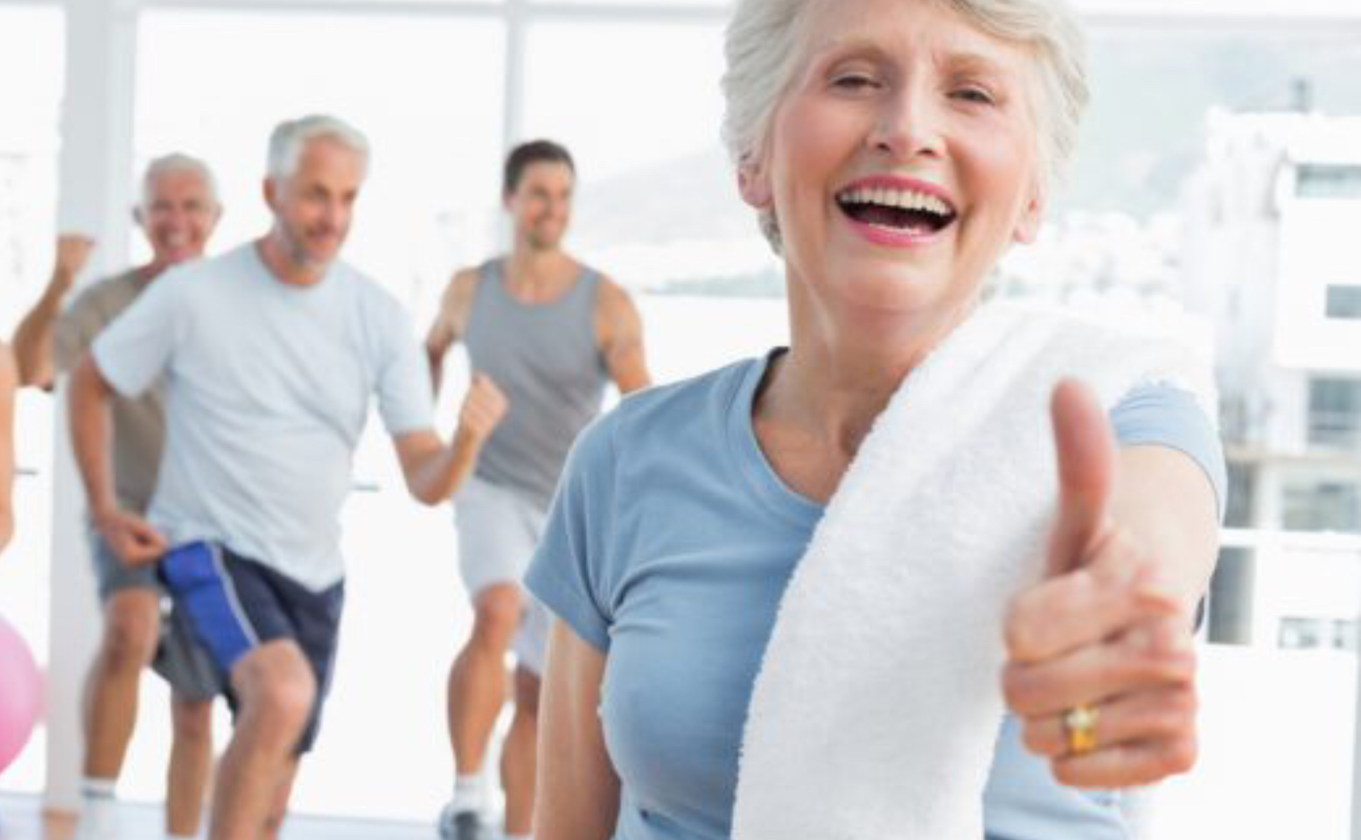 How to get SilverSneakers with TriCare for Life - Blue Sky Medicare