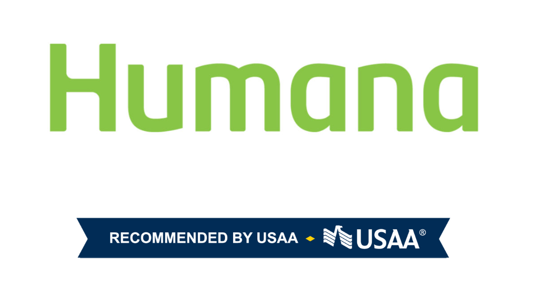 Humana SilverSneakers