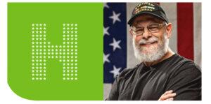 Humana veterans plans